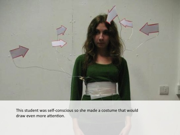 Using awards in creative education - Image 20