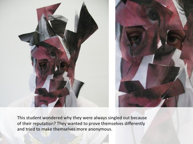 Using awards in creative education - Image 19
