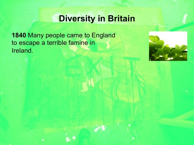 Equality and diversity manifesto project - Image 7