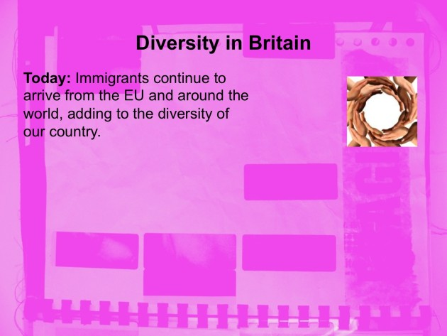 Equality and diversity manifesto project - Image 9