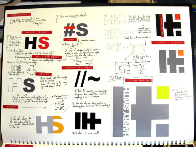 An introduction to typography for creative students - Image 3