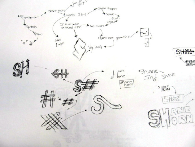 An introduction to typography for creative students - Image 4