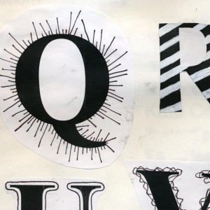 An introduction to typography for creative students