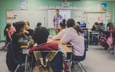 How to develop vocational learning experiences